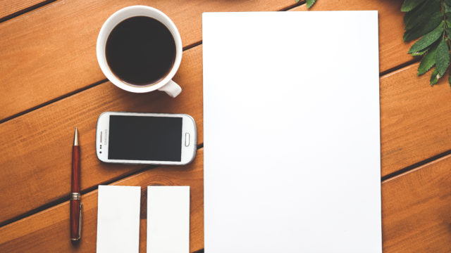WEBマーケティング業界へ転職!未経験者の志望動機の書き方「テンプレあり」